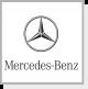 mercedes-benz20161216091224